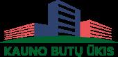 KBU-Logo-Renew-2020-150dpi