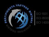Sertifikavimo-zenklas_ISO-9001-IR-ISO-14001-IR-ISO-45001-_lt@2x.png